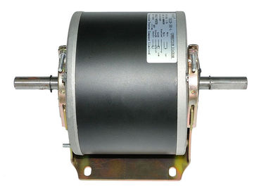 industrial outdoor hot water heated air curtain fan motors, short shaft air door fan motor